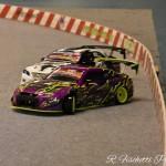 D1-10 World RWD RC Drift Championship 2019 - Flashback (6)