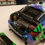 D1-10 World RWD RC Drift Championship 2019 - Flashback (7)