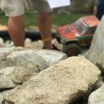 rcMart, blog, rcMart sponsored event - Crawler Rock Challenge in Nebraska