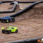 rcMart sponsor event - 2019 Cap-Pele RC Revolution Race Way - Series #3