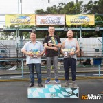 rcMart, blog, Matrix Race Cup 2019 Hong Kong