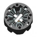 rcMart, blog, Serpent SRX8 Pro 1/8th nitro buggy