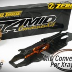blog-cover-ZeroTribe-MID-Conversion-Kit-For-Xray-T4-17-19-@Closer-Look-#ZT1067