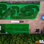 rcMart Sponsored Event – 2019 SummeRCup - by ECO Track