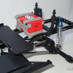 rcMart, blog, SSD 1/10 Trail King Pro Scale Crawler Chassis Builders Kit #SSD00300