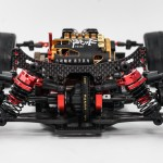 xpress-XP-90007-GripXero D1 1/10 High Performance RWD Drift Car Kit rcMart, blog