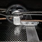 rcMart, blog, Medius Mid motor conversion kit for Yokomo BD8 and BD9. Carbon Version (#AM-910003) and 7075 Aluminium Version (#AM-910004).