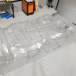 blog, rcMart | Themed Body by D1-10 Best Body Winner - Vivian Grobler @ Build Part 1