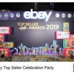 rcMart, blog, rcMart Limited | eBay Top Seller Awards 2019 - Best Seller of the Year, Toys
