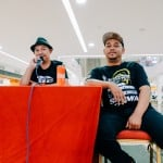 blog, rcMart Sponsor Event - Borneo RC Drift Challenge 2019 - Highlight