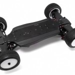 rcMart, blog, HB Racing D418 1/10 Competition Electric Buggy 4wd #HB204241