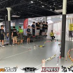 rcMart, blog, Hong Kong RC Drift Festival 2019 – Highlight