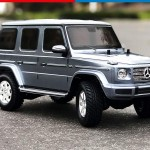 rcMart, blog, Tamiya | New CC-02 1/10 Mercedes-Benz G 500 4×4 Chassis @Details photos #58675