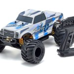 rcMart, blog, Kyosho | New Monster Tracker2.0 Color Type2 1/10 2WD RTR @Coming Soon #34404