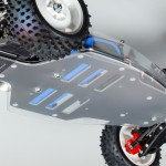 rcMart, blog, Tamiya | Limited-Edition Re-Issue Top Force 2017 4WD Buggy #47350