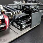 rcMart, blog, Tekin| New RSX PRO 1/10 Brushless Race ESC @Coming Soon #TT1159