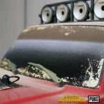 rcMart, blog, PUBG官方授權 | 絕地求生 4X4 美式遙控卡車 @ 立即預訂 #PUBG0001