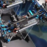 rcMart, blog, Tamiya | New TRF420 1/10 4WD Touring Chassis Kit @Coming soon #42345