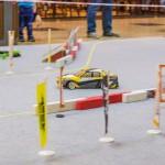 blog, rcMart Sponsored Event - Ukrainian Drift RC 2019 Final Stage