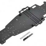 Wrap UP Next YD-2 (E) S Compatible Short Wheelbase Conversion Kit (2)
