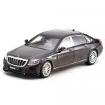 rcMart - Scale Model Car - almost real blog