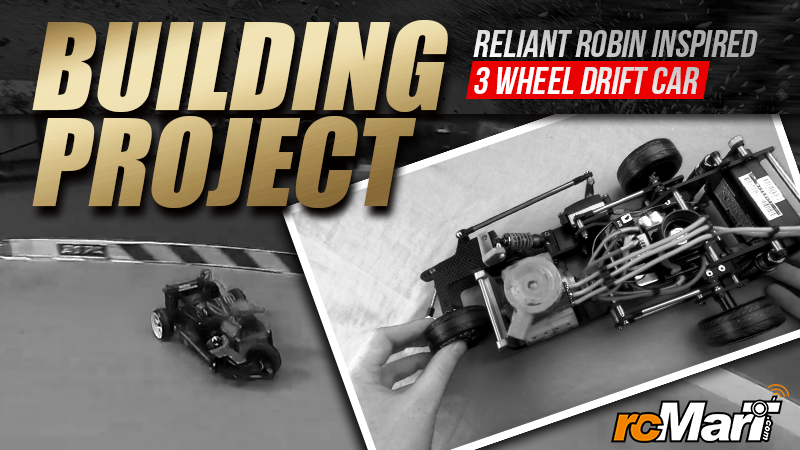 blog-cover-Building-Project-Reliant-Robin-Inspired-3-Wheel-Drift-Car-190913