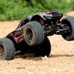 rcmart-blog- Traxxas Maxx 110th 4WD Monster Truck - New Version - More Powerful! More Fun! #89076-4 (10)