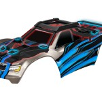 rcmart-blog- Traxxas Maxx 110th 4WD Monster Truck - New Version - More Powerful! More Fun! #89076-4 (15)