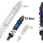 rcmart-blog- Traxxas Maxx 110th 4WD Monster Truck - New Version - More Powerful! More Fun! #89076-4 (37)