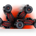 rcmart-blog- Traxxas Maxx 110th 4WD Monster Truck - New Version - More Powerful! More Fun! #89076-4 (41)