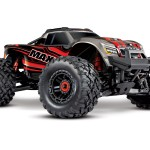 rcmart-blog- Traxxas Maxx 110th 4WD Monster Truck - New Version - More Powerful! More Fun! #89076-4 (43)