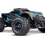 rcmart-blog- Traxxas Maxx 110th 4WD Monster Truck - New Version - More Powerful! More Fun! #89076-4 (44)