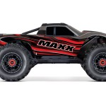 rcmart-blog- Traxxas Maxx 110th 4WD Monster Truck - New Version - More Powerful! More Fun! #89076-4 (45)