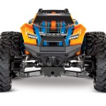 rcmart-blog- Traxxas Maxx 110th 4WD Monster Truck - New Version - More Powerful! More Fun! #89076-4 (47)
