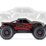 rcmart-blog- Traxxas Maxx 110th 4WD Monster Truck - New Version - More Powerful! More Fun! #89076-4 (48)