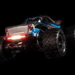 rcmart-blog- Traxxas Maxx 110th 4WD Monster Truck - New Version - More Powerful! More Fun! #89076-4 (53)