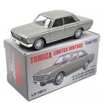 rcMart - Scale Model Car - Tomytec blog
