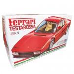 rcMart - Scale Model Car - Tamiya blog