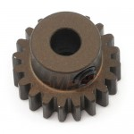 rcMart, blog, Xray Aluminum 20T 48P Hard Coated Narrow Pinion Gear For T3 T4 #XR-305920