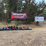 ISRAEL CrawlAddicts Scale & Crawl Competition 2019 - rcMart Sponsored Event (13)