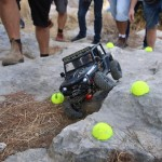 ISRAEL CrawlAddicts Scale & Crawl Competition 2019 - rcMart Sponsored Event (15)