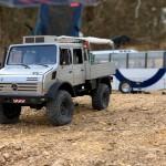 ISRAEL CrawlAddicts Scale & Crawl Competition 2019 - rcMart Sponsored Event (22)