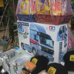 RC Truckes Challenge Day – Exciting Truck Match in Malaysia! Highlight (10)