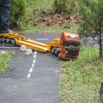 RC Truckes Challenge Day – Exciting Truck Match in Malaysia! Highlight (100)