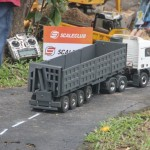 RC Truckes Challenge Day – Exciting Truck Match in Malaysia! Highlight (102)