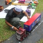 RC Truckes Challenge Day – Exciting Truck Match in Malaysia! Highlight (104)