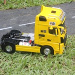 RC Truckes Challenge Day – Exciting Truck Match in Malaysia! Highlight (106)