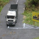 RC Truckes Challenge Day – Exciting Truck Match in Malaysia! Highlight (107)
