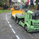 RC Truckes Challenge Day – Exciting Truck Match in Malaysia! Highlight (11)