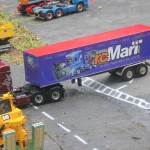 RC Truckes Challenge Day – Exciting Truck Match in Malaysia! Highlight (111)